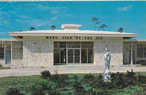 Parochial School at Freeport , Grand Bahama , PU-1967