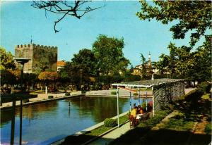 CPM Trabzon TURKEY (842855)
