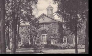 Pennsylvania Carlisle West College Dickinson College Artvue