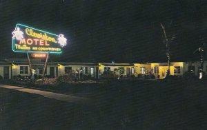 Florida Clewiston The Clewiston Motel