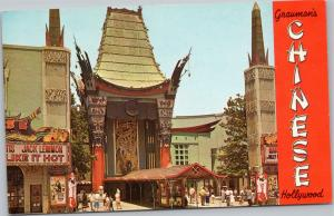 Grauman's Chinese Theatre, Some Like it Hot