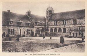 Varengeville-sur-Mer, France , 00-10s ; Le Manoir d'Ango