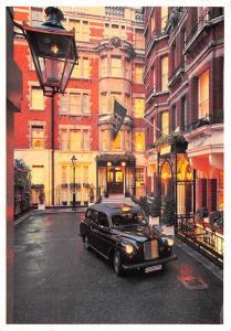 Dukes Hotel -