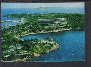 Astir Palace Hotel and Bungalows,Vouliagmeni Beach,Greece BIN