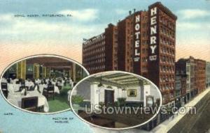 Hotel Henry -pa_qq_5058