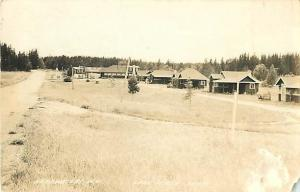 RPPC of Headwaters Inn Lake Itasca?? Minnesota