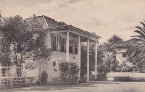 OCALA (Silver Springs) , Florida , Candle Glo Inn, 1920-30s