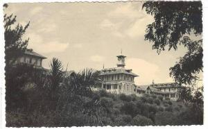 RP, Hotel Des Thermes, Antsirabe, Madagascar, Africa, 1920-1940s