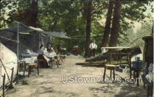 Alton, Iowa, IA Alton IA 1911