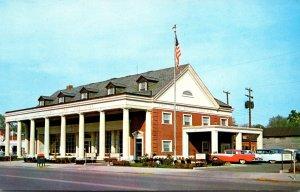 Ohio Defiance First Federal Savings & Loan Association