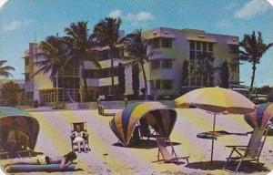 Florida Fort Lauderdale Wynholm Hotel