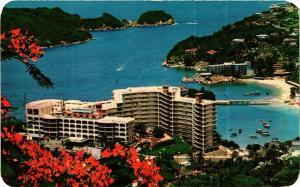 CPM Acapulco Playas de Caleta y Caletilla MEXICO (647524)