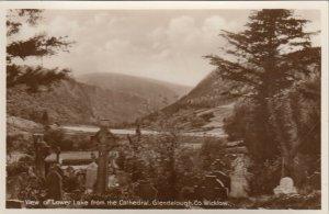 6 RPs: GLENDALOUGH,  Ireland , 20-40s; 1/2