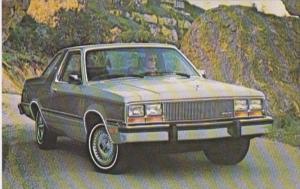 1979 Mercury Zephyr Z-7 Tallys Auto Sales Gloucester Massachusetts