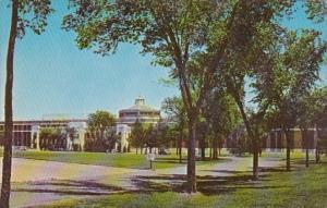 Michigan Jackson State Prison Of Southern Michigan