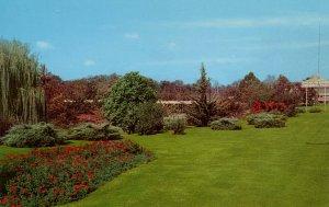 MS - Clarksdale. American Legion Memorial Park