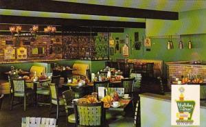 Holiday Inn South Hattiesburg Mississippi