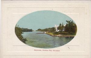 Bermuda Warwick Riddles Bay