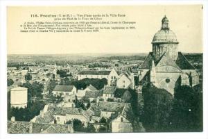 Provins , France , 00-10s