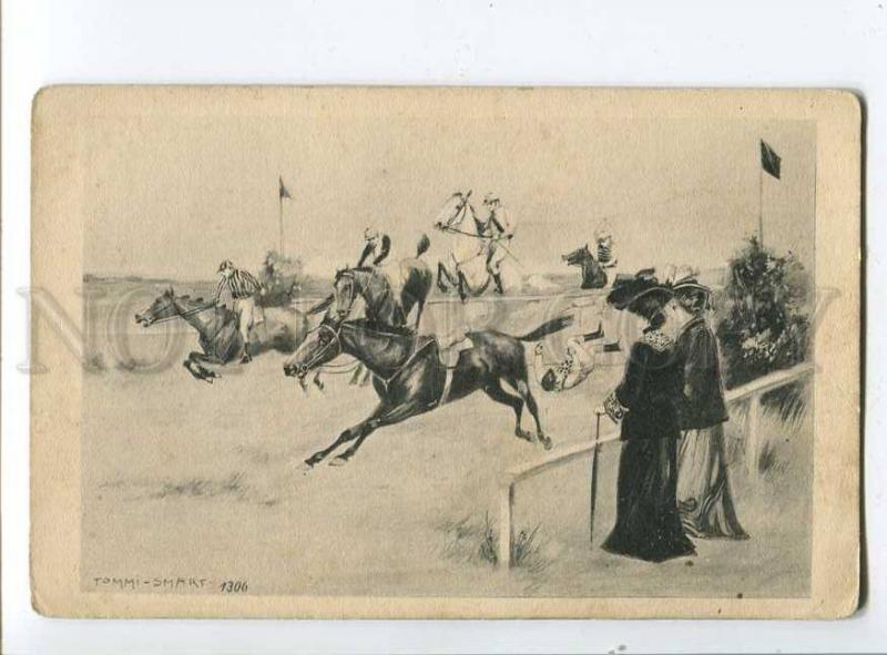 history horse photo race vintage