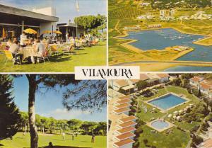 Portugal Algarve Vilamoura