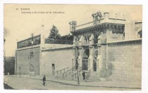 Theater, Oran, Algeria, 00-10s