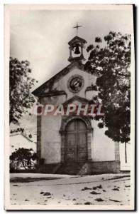 Modern Postcard The Fayettid L & # 39Eglise Saint Joseph