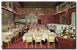 USA Pacific Restaurant Parisian Aarhtur 474 Godfrey Rd Miami Beach Florida Fl...