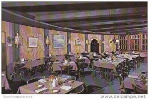 Florida Naples Saint George & The Dragon Restaurant