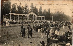 CPA AVIGNON - Le Champ de Course (Les Tribunes) (511495)