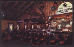 Dark Horse Tavern,Estes Park,CO