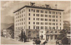 KYOTO , Japan , 20-30s ; Hotel