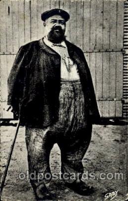 Guemene Penfao Petit Joseph 1934