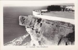 RP, Sitio Miradouro, NAZARE, Portugal, 1920-1940s