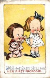 Artist Wiederseim / Drayton Postcard Post Card  Artist Wiederseim / Drayton P...