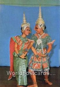 Thailand Lakorn, Thai theatrical play  Lakorn, Thai theatrical play