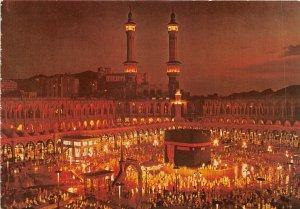 us8132 mecca saudi arabia