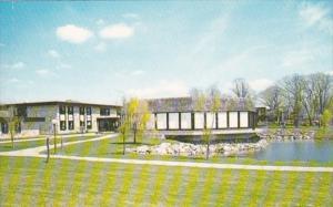Rhode Island Bristol Roger Williams College