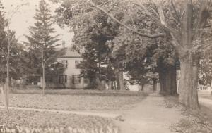 RPPC The Raymond Residence - Penfield NY, New York