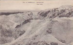 East Side, La Pompelle, France, 1900-1910s