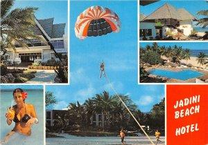 us7274 jadini beach hotel monbasa kenya