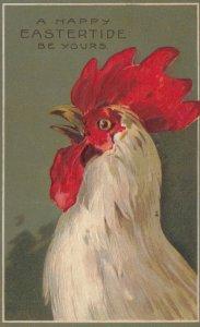 EASTER , 00-10s ; Chicken Head