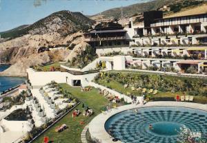 Portugal Sesimbra Hotel do Mar