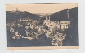 Luxembourg CPA Clervaux  (c3953)