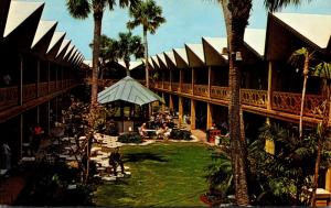 Florida Riviera Beach Bazaar International