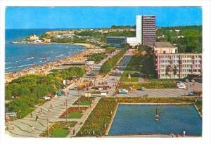 MAMAI , Romania , pU-1975,