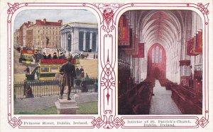 2-views , DUBLIN , Ireland , 00-10s
