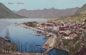 KOTOR - Cattaro , Croatia , 00-10s #6
