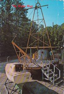The Mariners Museum Newport News Virginia