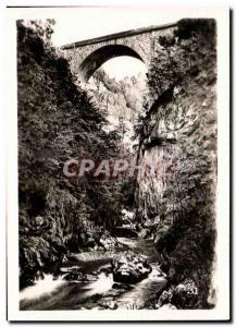 Postcard Modern Large chartreuse